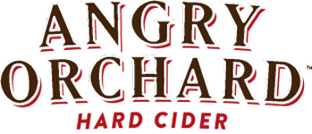 Angry Orchard Hard Cider is available at TP's Irish Restaurant and Sports Pub in Rochester, New York