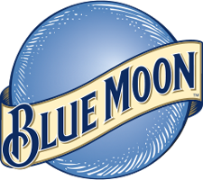 Blue Moon is available at TP's Irish Restaurant and Sports Pub in Rochester, New York