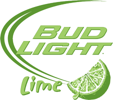Bud Light Lime is available at TP's Irish Restaurant and Sports Pub in Rochester, New York