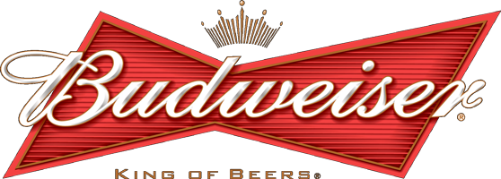 Budweiser is available at TP's Irish Restaurant and Sports Pub in Rochester, New York