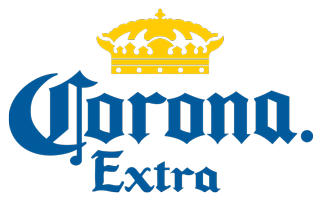 Corona is available at TP's Irish Restaurant and Sports Pub in Rochester, New York