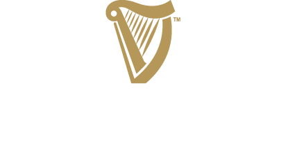 Guinness is available at TP's Irish Restaurant and Sports Pub in Rochester, New York
