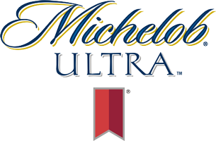 Michelob Ultra is available at TP's Irish Restaurant and Sports Pub in Rochester, New York