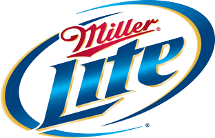 Miller Lite is available at TP's Irish Restaurant and Sports Pub in Rochester, New York