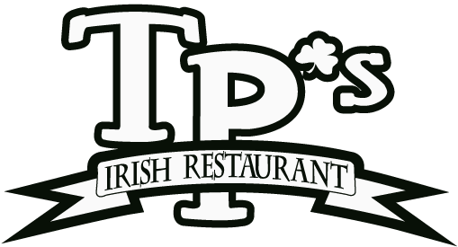 TP's Irish Restaurant and Sports Pub - Rochester (Penfield), New York