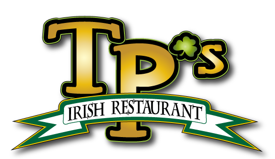 TP's Irish Restaurant and Sports Pub in Rochester (Penfield), NY